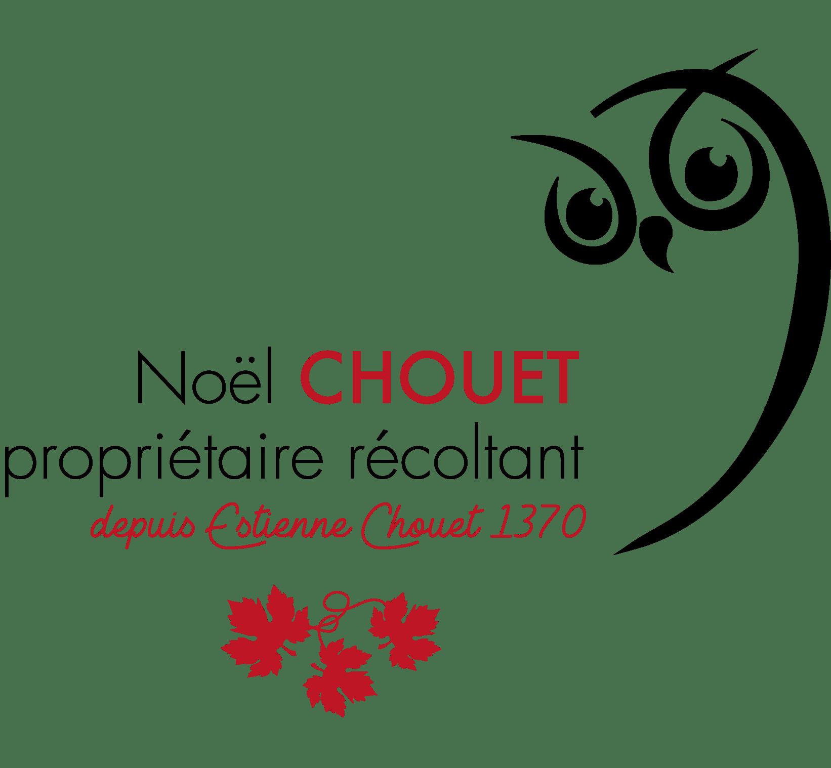 Noel Chouet Vins à Meursault