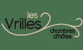 Logo les Vrilles - Meursault